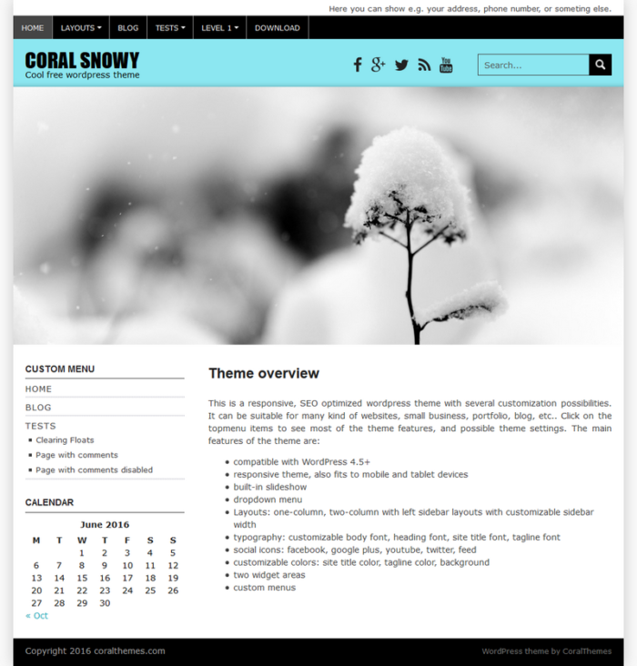 coral-snowy-preview