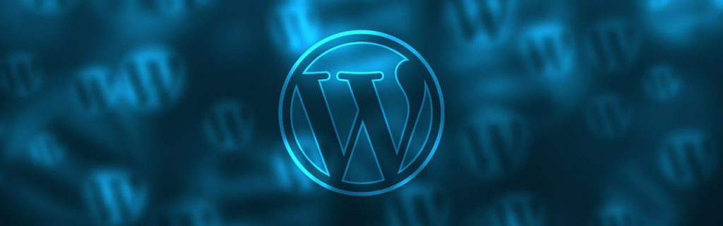 Best free wordpress plugins